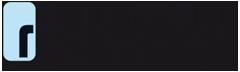 Raumbau Logo